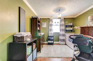 "Photo 7: 504 11881 88 Avenue in Delta: Annieville Condo for sale in ""KENNEDY TOWER"" (N. Delta)  : MLS®# R2299968"