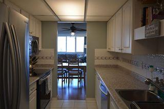 "Photo 12: 504 11881 88 Avenue in Delta: Annieville Condo for sale in ""KENNEDY TOWER"" (N. Delta)  : MLS®# R2299968"