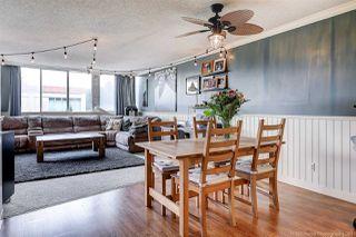 "Photo 6: 504 11881 88 Avenue in Delta: Annieville Condo for sale in ""KENNEDY TOWER"" (N. Delta)  : MLS®# R2299968"
