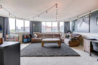 "Photo 2: 504 11881 88 Avenue in Delta: Annieville Condo for sale in ""KENNEDY TOWER"" (N. Delta)  : MLS®# R2299968"