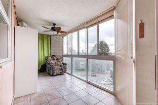 "Photo 14: 504 11881 88 Avenue in Delta: Annieville Condo for sale in ""KENNEDY TOWER"" (N. Delta)  : MLS®# R2299968"