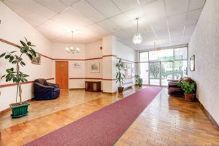 "Photo 17: 504 11881 88 Avenue in Delta: Annieville Condo for sale in ""KENNEDY TOWER"" (N. Delta)  : MLS®# R2299968"