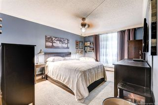"Photo 9: 504 11881 88 Avenue in Delta: Annieville Condo for sale in ""KENNEDY TOWER"" (N. Delta)  : MLS®# R2299968"