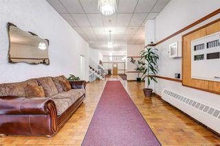 "Photo 18: 504 11881 88 Avenue in Delta: Annieville Condo for sale in ""KENNEDY TOWER"" (N. Delta)  : MLS®# R2299968"