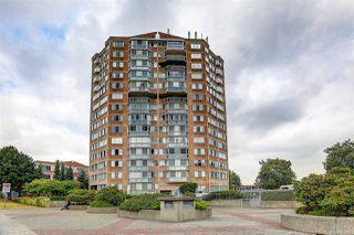 "Photo 20: 504 11881 88 Avenue in Delta: Annieville Condo for sale in ""KENNEDY TOWER"" (N. Delta)  : MLS®# R2299968"