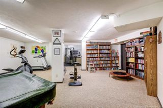 "Photo 19: 504 11881 88 Avenue in Delta: Annieville Condo for sale in ""KENNEDY TOWER"" (N. Delta)  : MLS®# R2299968"