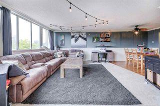 "Photo 4: 504 11881 88 Avenue in Delta: Annieville Condo for sale in ""KENNEDY TOWER"" (N. Delta)  : MLS®# R2299968"