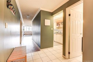 "Photo 15: 504 11881 88 Avenue in Delta: Annieville Condo for sale in ""KENNEDY TOWER"" (N. Delta)  : MLS®# R2299968"