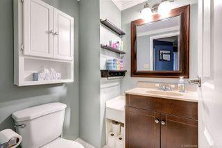 "Photo 10: 504 11881 88 Avenue in Delta: Annieville Condo for sale in ""KENNEDY TOWER"" (N. Delta)  : MLS®# R2299968"