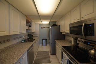 "Photo 13: 504 11881 88 Avenue in Delta: Annieville Condo for sale in ""KENNEDY TOWER"" (N. Delta)  : MLS®# R2299968"