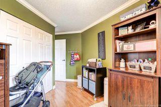 "Photo 8: 504 11881 88 Avenue in Delta: Annieville Condo for sale in ""KENNEDY TOWER"" (N. Delta)  : MLS®# R2299968"