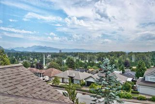 Photo 16: 2907 KEETS Drive in Coquitlam: Ranch Park House for sale : MLS®# R2301071