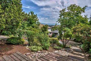 Photo 15: 2907 KEETS Drive in Coquitlam: Ranch Park House for sale : MLS®# R2301071