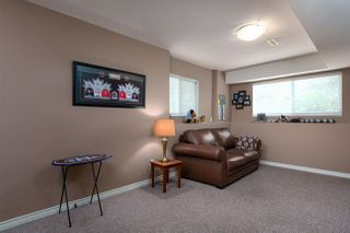 Photo 11: 2907 KEETS Drive in Coquitlam: Ranch Park House for sale : MLS®# R2301071