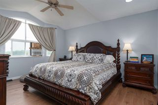 Photo 7: 2907 KEETS Drive in Coquitlam: Ranch Park House for sale : MLS®# R2301071