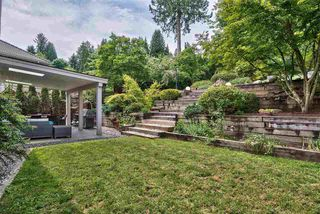 Photo 14: 2907 KEETS Drive in Coquitlam: Ranch Park House for sale : MLS®# R2301071