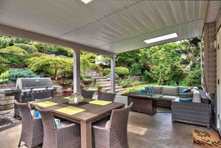 Photo 13: 2907 KEETS Drive in Coquitlam: Ranch Park House for sale : MLS®# R2301071