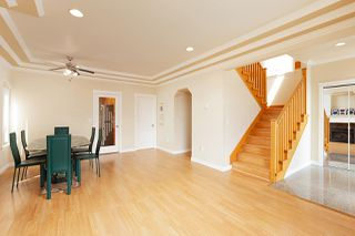 Photo 3: 9793 WILLIAMS Road in Richmond: Saunders House for sale : MLS®# R2303487