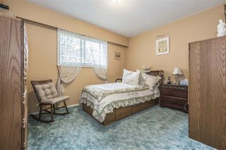 Photo 11: 8685 BAKER Drive in Chilliwack: Chilliwack E Young-Yale House for sale : MLS®# R2304512
