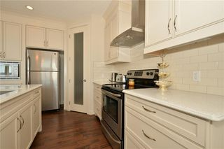 Photo 6: 313 WALDEN Square SE in Calgary: Walden Detached for sale : MLS®# C4206498