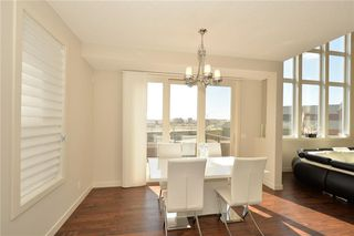 Photo 14: 313 WALDEN Square SE in Calgary: Walden Detached for sale : MLS®# C4206498