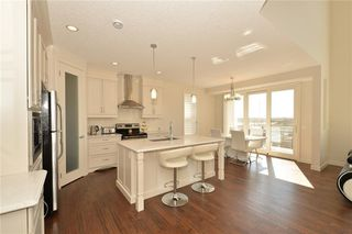 Photo 13: 313 WALDEN Square SE in Calgary: Walden Detached for sale : MLS®# C4206498