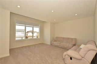 Photo 36: 313 WALDEN Square SE in Calgary: Walden Detached for sale : MLS®# C4206498