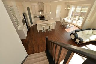 Photo 26: 313 WALDEN Square SE in Calgary: Walden Detached for sale : MLS®# C4206498