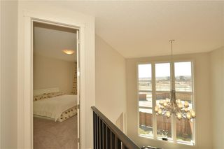 Photo 27: 313 WALDEN Square SE in Calgary: Walden Detached for sale : MLS®# C4206498
