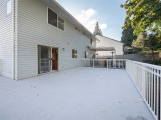 Photo 17: 1263 ROCHESTER Avenue in Coquitlam: Central Coquitlam House 1/2 Duplex for sale : MLS®# R2310208