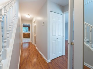 Photo 6: 1263 ROCHESTER Avenue in Coquitlam: Central Coquitlam House 1/2 Duplex for sale : MLS®# R2310208