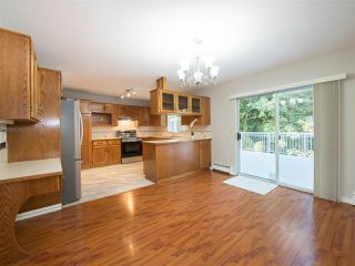 Photo 4: 1263 ROCHESTER Avenue in Coquitlam: Central Coquitlam House 1/2 Duplex for sale : MLS®# R2310208