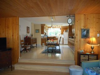 Photo 4: 233 Thunder Lake Drive: Thunder Lake House for sale : MLS®# E4131589