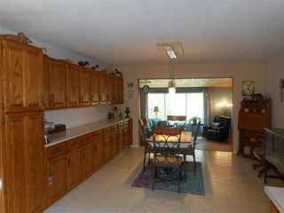 Photo 2: 233 Thunder Lake Drive: Thunder Lake House for sale : MLS®# E4131589