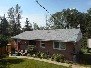 Photo 17: 233 Thunder Lake Drive: Thunder Lake House for sale : MLS®# E4131589