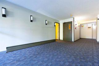 "Photo 15: 225 1844 W 7TH Avenue in Vancouver: Kitsilano Condo for sale in ""CRESTVIEW"" (Vancouver West)  : MLS®# R2315879"