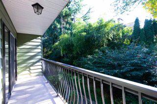 "Photo 14: 225 1844 W 7TH Avenue in Vancouver: Kitsilano Condo for sale in ""CRESTVIEW"" (Vancouver West)  : MLS®# R2315879"