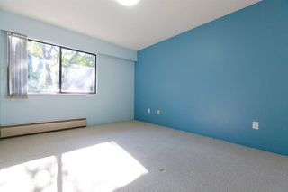 "Photo 11: 225 1844 W 7TH Avenue in Vancouver: Kitsilano Condo for sale in ""CRESTVIEW"" (Vancouver West)  : MLS®# R2315879"
