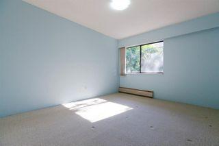 "Photo 9: 225 1844 W 7TH Avenue in Vancouver: Kitsilano Condo for sale in ""CRESTVIEW"" (Vancouver West)  : MLS®# R2315879"