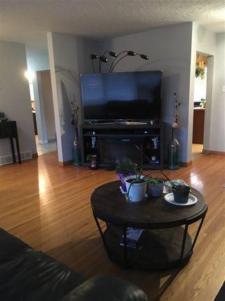 Photo 8: 74 GRANDIN Road: St. Albert House for sale : MLS®# E4133996