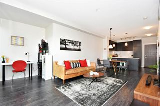 "Photo 6: 120 9311 ALEXANDRA Road in Richmond: West Cambie Condo for sale in ""Alexandra Court"" : MLS®# R2322864"