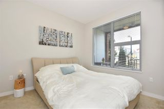 "Photo 10: 120 9311 ALEXANDRA Road in Richmond: West Cambie Condo for sale in ""Alexandra Court"" : MLS®# R2322864"