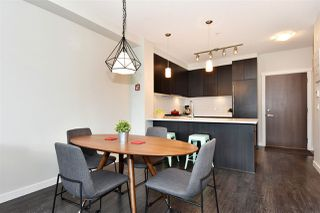 "Photo 7: 120 9311 ALEXANDRA Road in Richmond: West Cambie Condo for sale in ""Alexandra Court"" : MLS®# R2322864"