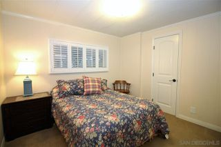 Photo 14: CARLSBAD WEST Mobile Home for sale : 2 bedrooms : 7222 San Lucas #187 in Carlsbad