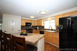 Photo 7: CARLSBAD WEST Mobile Home for sale : 2 bedrooms : 7222 San Lucas #187 in Carlsbad