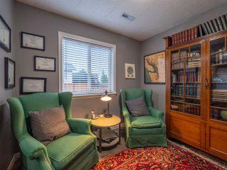 Photo 16: 6165 BAILLIE Road in Sechelt: Sechelt District House for sale (Sunshine Coast)  : MLS®# R2331317