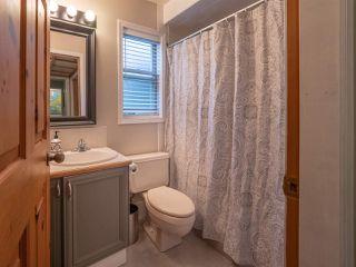 Photo 18: 6165 BAILLIE Road in Sechelt: Sechelt District House for sale (Sunshine Coast)  : MLS®# R2331317