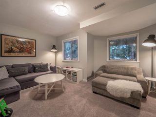 Photo 14: 6165 BAILLIE Road in Sechelt: Sechelt District House for sale (Sunshine Coast)  : MLS®# R2331317