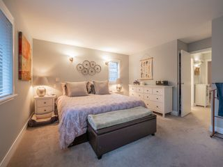 Photo 10: 6165 BAILLIE Road in Sechelt: Sechelt District House for sale (Sunshine Coast)  : MLS®# R2331317