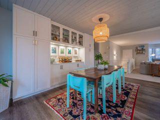 Photo 5: 6165 BAILLIE Road in Sechelt: Sechelt District House for sale (Sunshine Coast)  : MLS®# R2331317